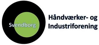 Svendborg Håndværker- og Industriforening